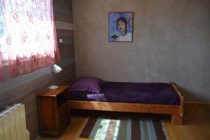 p_La_chambre_violette_2