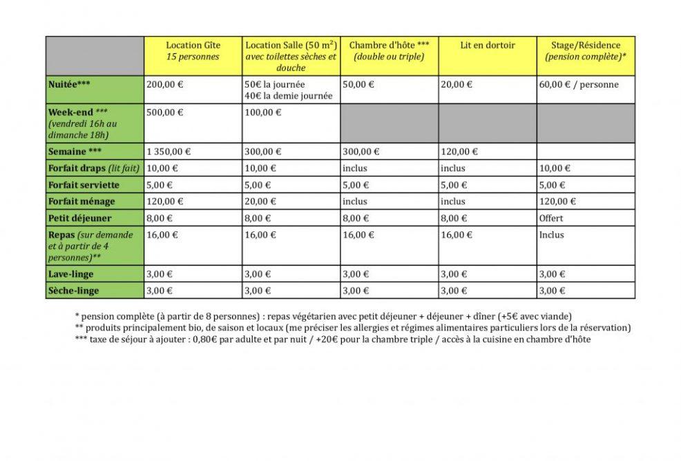 Grille-tarifaire-2021-2022 (1)